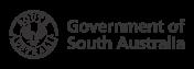 Government of South Australia logo - go to Parenting SA home page